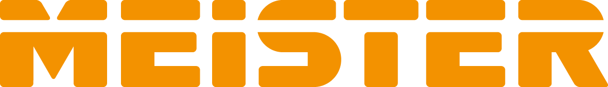 MEISTER_Logo_positiv_orange.png